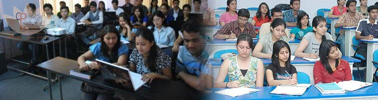 NATA Entrance Exam Coaching Classes in Chennai and Trichy, PLC